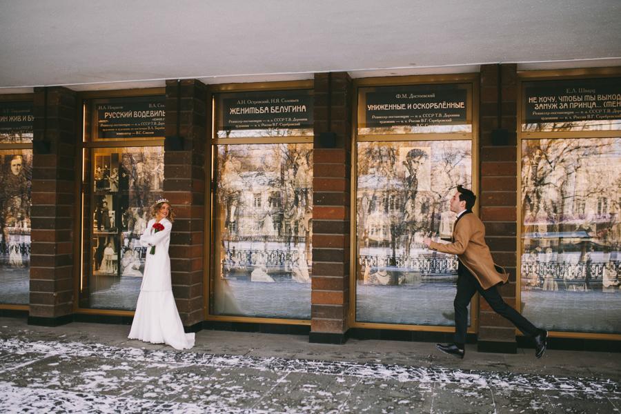 dima_kristina_svadba_wedding (51)