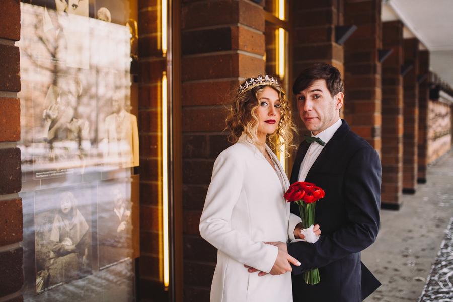 dima_kristina_svadba_wedding (53)