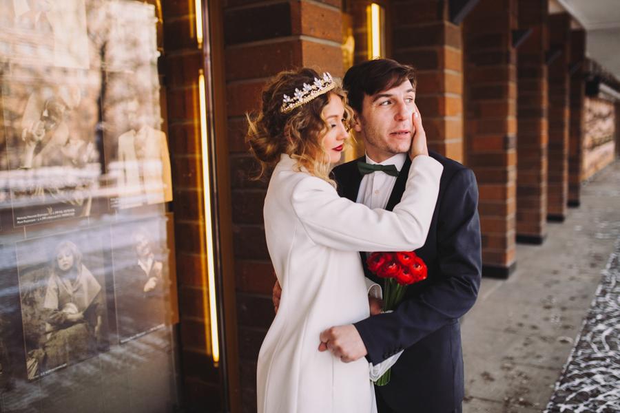 dima_kristina_svadba_wedding (54)