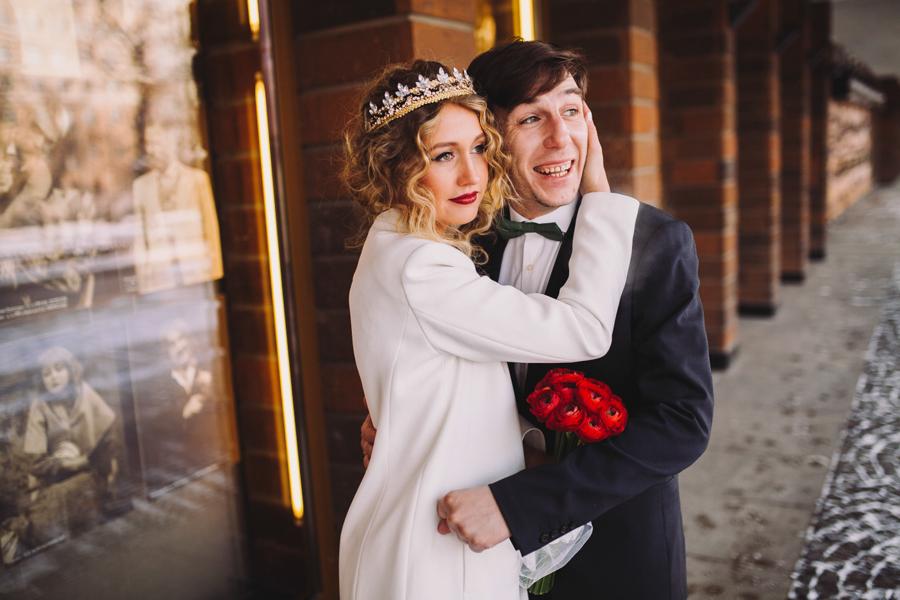 dima_kristina_svadba_wedding (55)