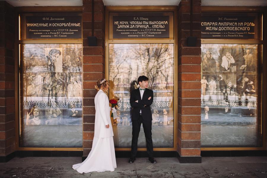dima_kristina_svadba_wedding (57)