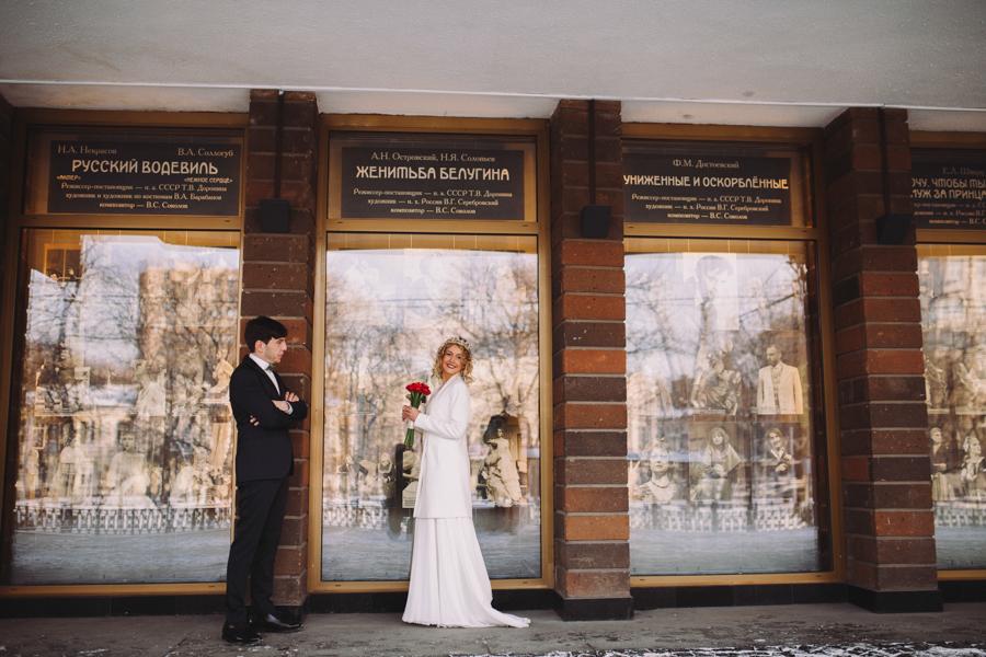 dima_kristina_svadba_wedding (58)