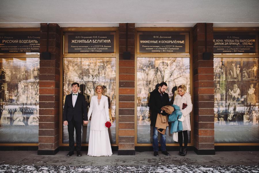 dima_kristina_svadba_wedding (60)