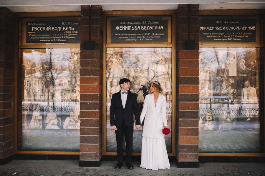 dima_kristina_svadba_wedding (61)