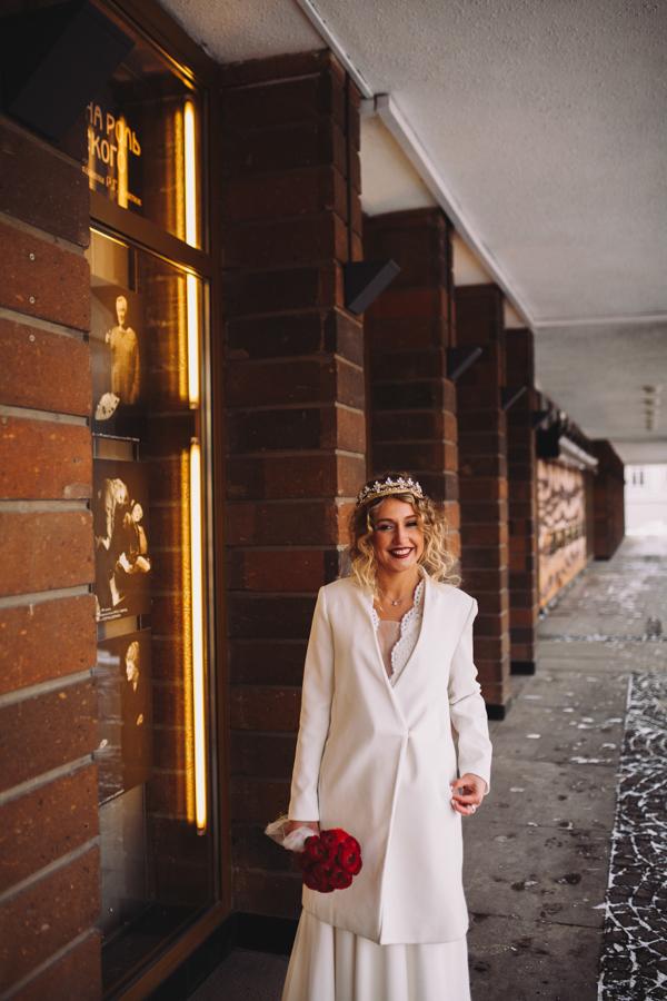 dima_kristina_svadba_wedding (62)