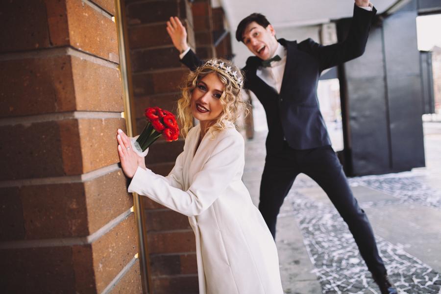 dima_kristina_svadba_wedding (63)