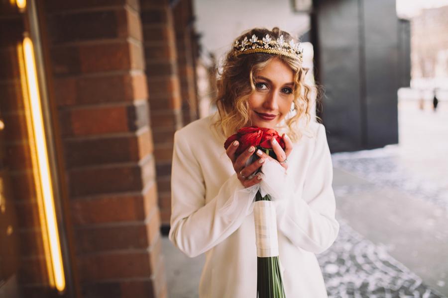 dima_kristina_svadba_wedding (65)