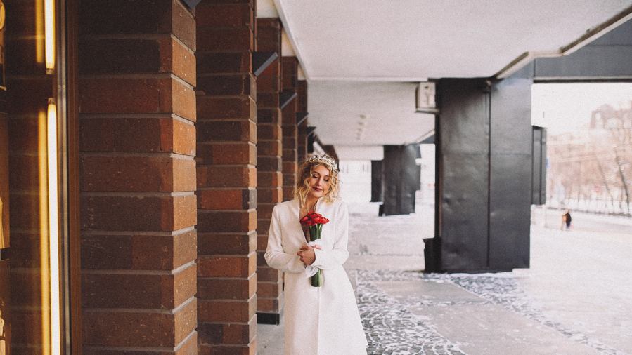 dima_kristina_svadba_wedding (66)