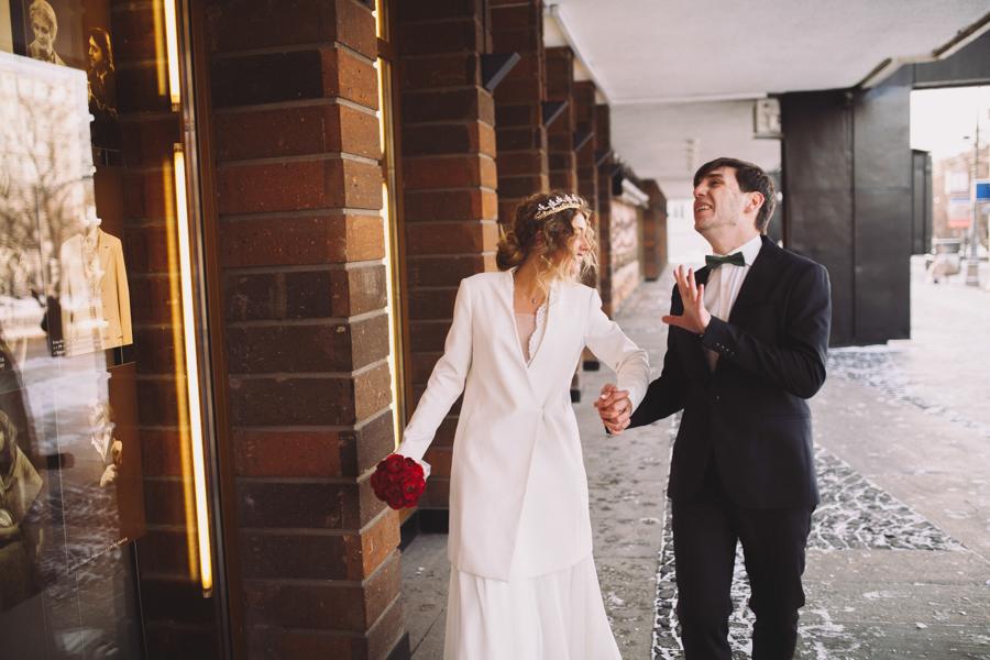 dima_kristina_svadba_wedding (67)