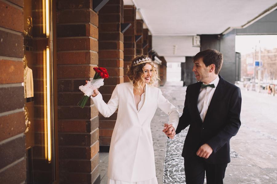 dima_kristina_svadba_wedding (68)