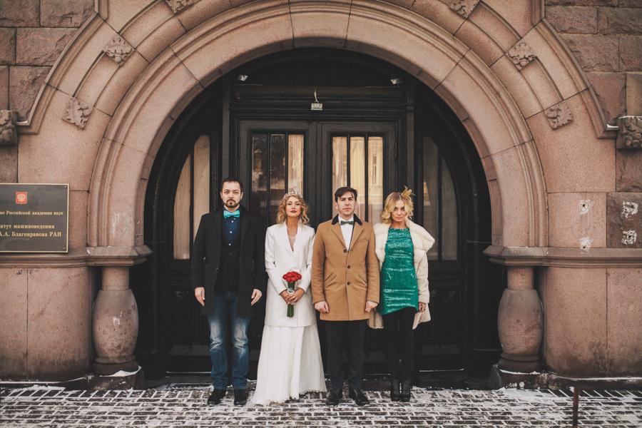 dima_kristina_svadba_wedding (71)