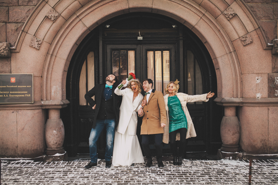 dima_kristina_svadba_wedding (72)