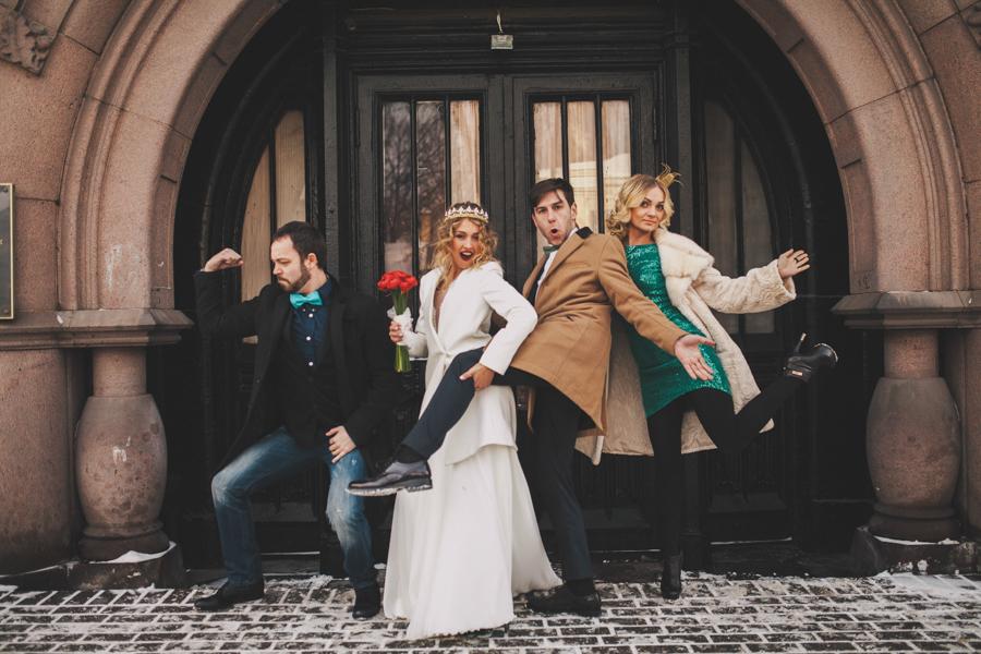 dima_kristina_svadba_wedding (74)