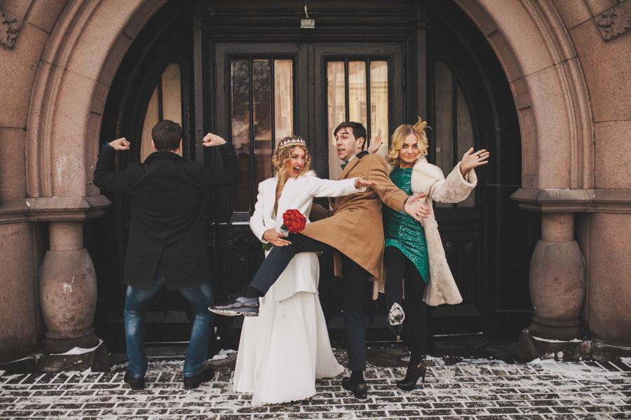 dima_kristina_svadba_wedding (75)