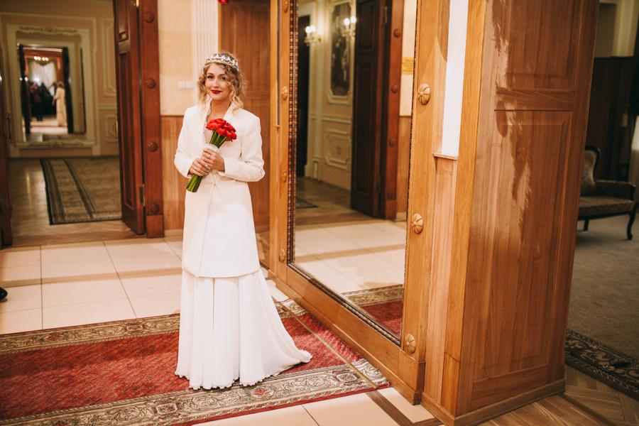 dima_kristina_svadba_wedding (85)