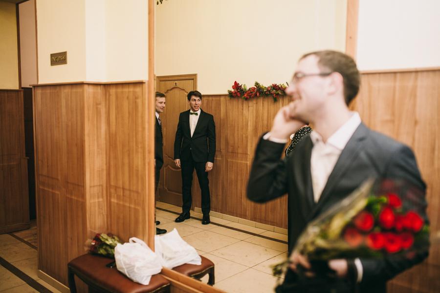 dima_kristina_svadba_wedding (86)