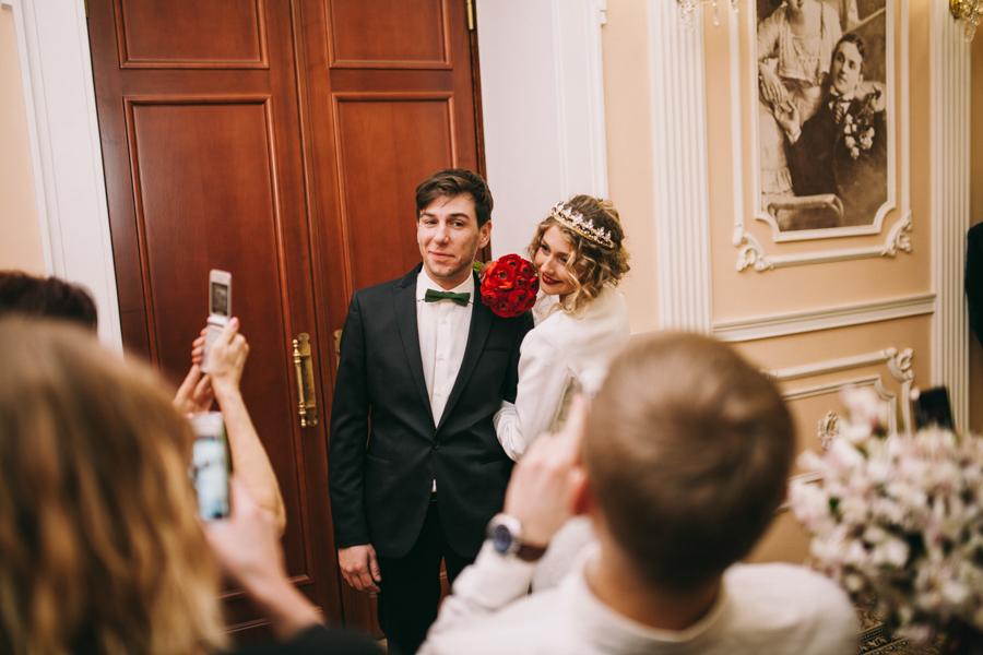dima_kristina_svadba_wedding (87)