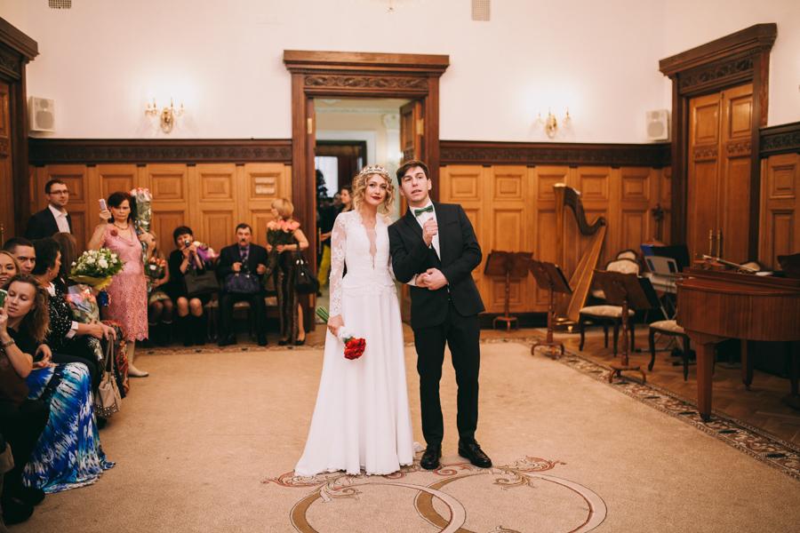 dima_kristina_svadba_wedding (89)