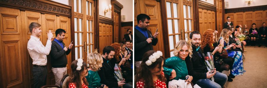 dima_kristina_svadba_wedding (90)