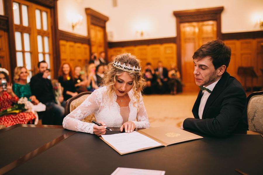 dima_kristina_svadba_wedding (93)