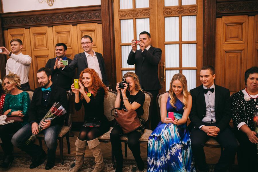 dima_kristina_svadba_wedding (95)