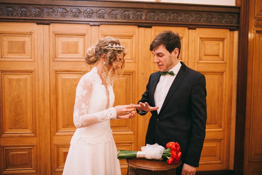dima_kristina_svadba_wedding (97)
