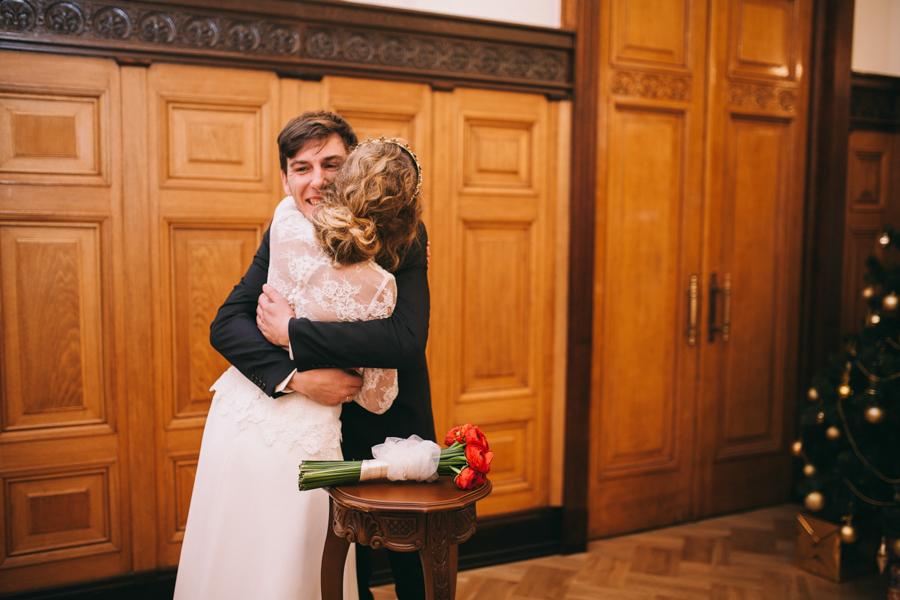 dima_kristina_svadba_wedding (98)