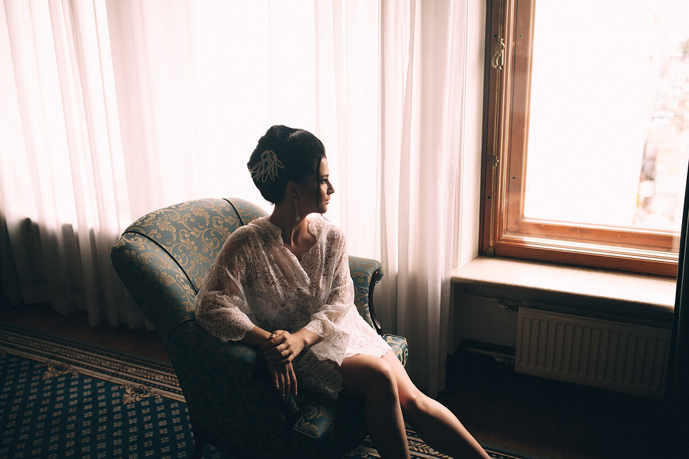 svadba_dmitrii_olesya (14)
