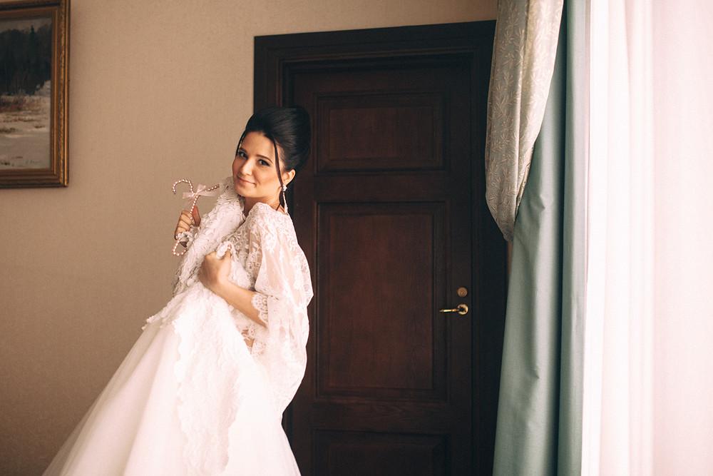 svadba_dmitrii_olesya (18)