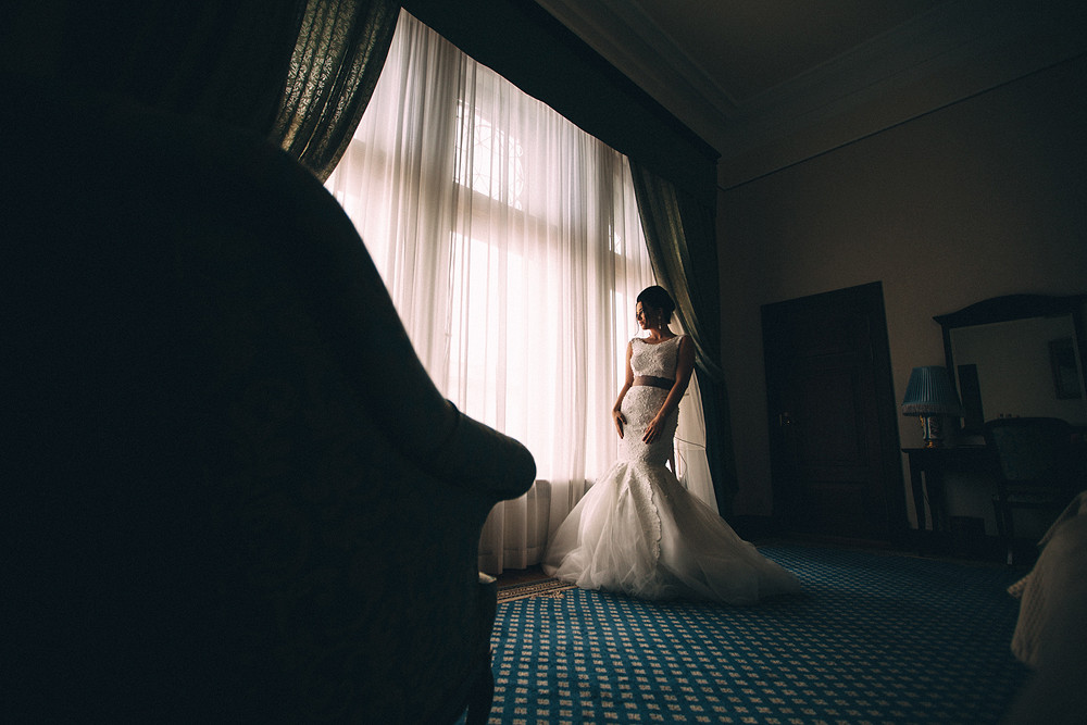 svadba_dmitrii_olesya (25)