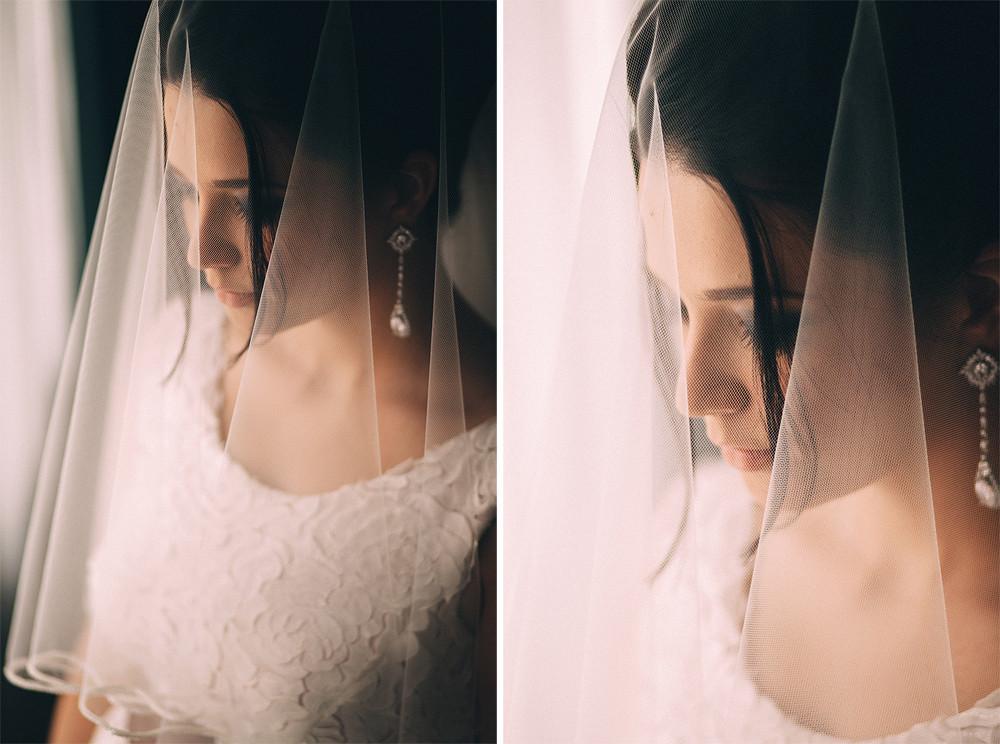 svadba_dmitrii_olesya (26)