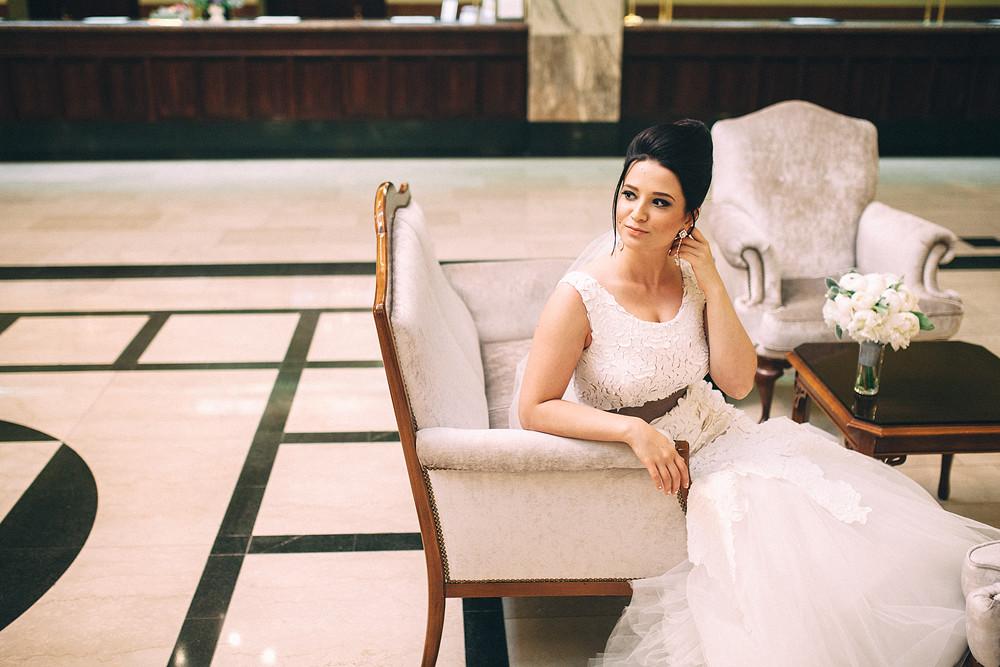 svadba_dmitrii_olesya (34)
