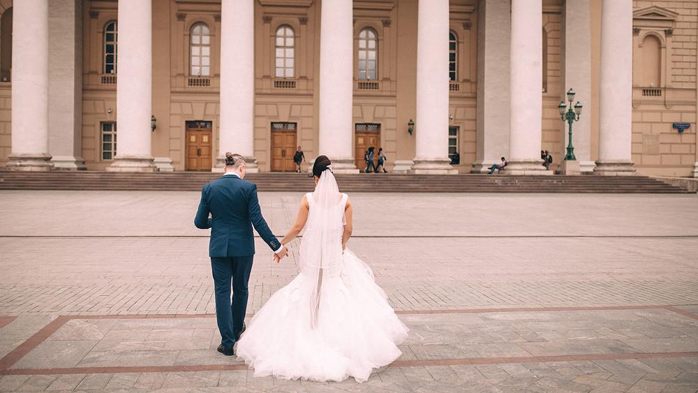 svadba_dmitrii_olesya (37)