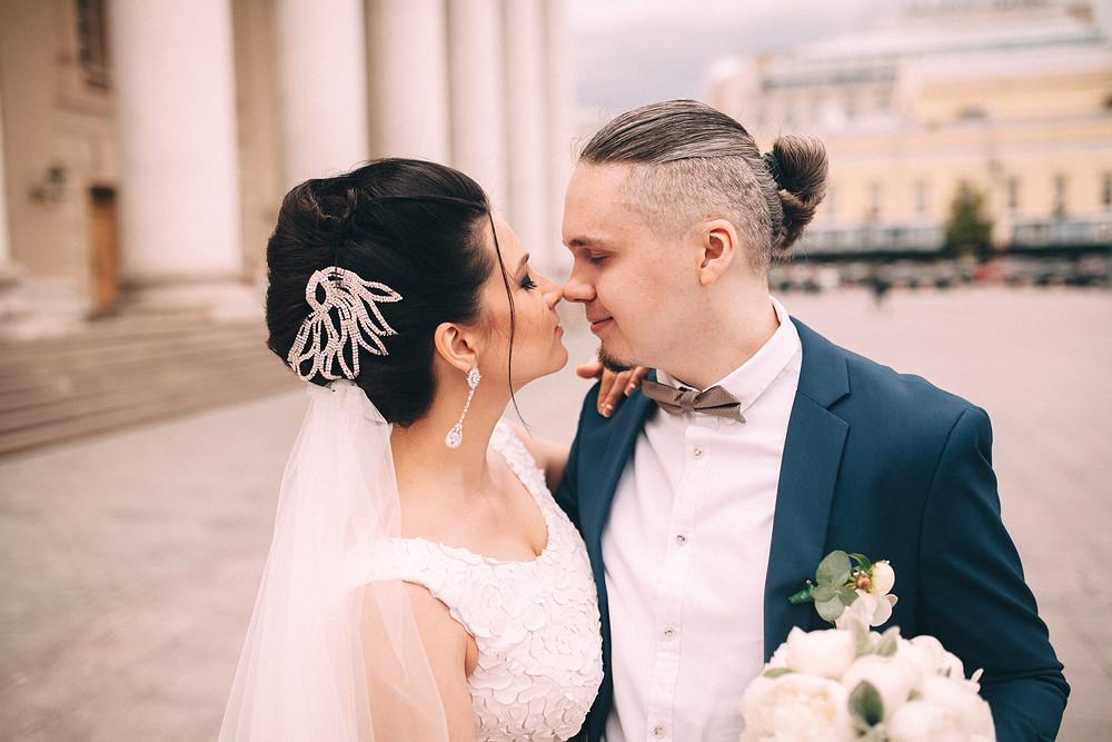 svadba_dmitrii_olesya (38)