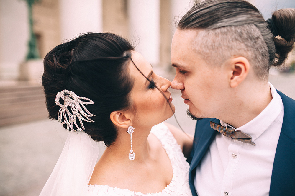 svadba_dmitrii_olesya (39)