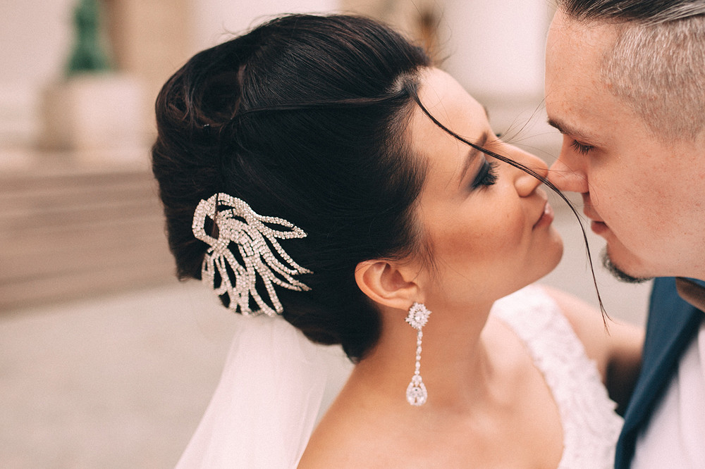 svadba_dmitrii_olesya (40)
