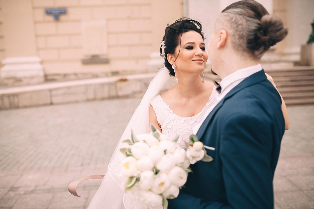 svadba_dmitrii_olesya (41)