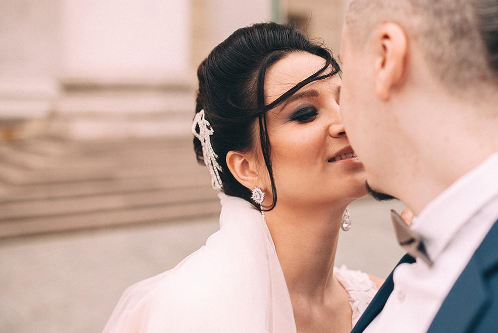 svadba_dmitrii_olesya (42)