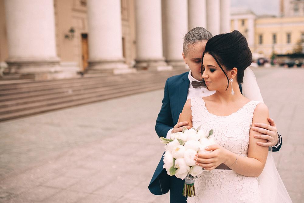 svadba_dmitrii_olesya (43)