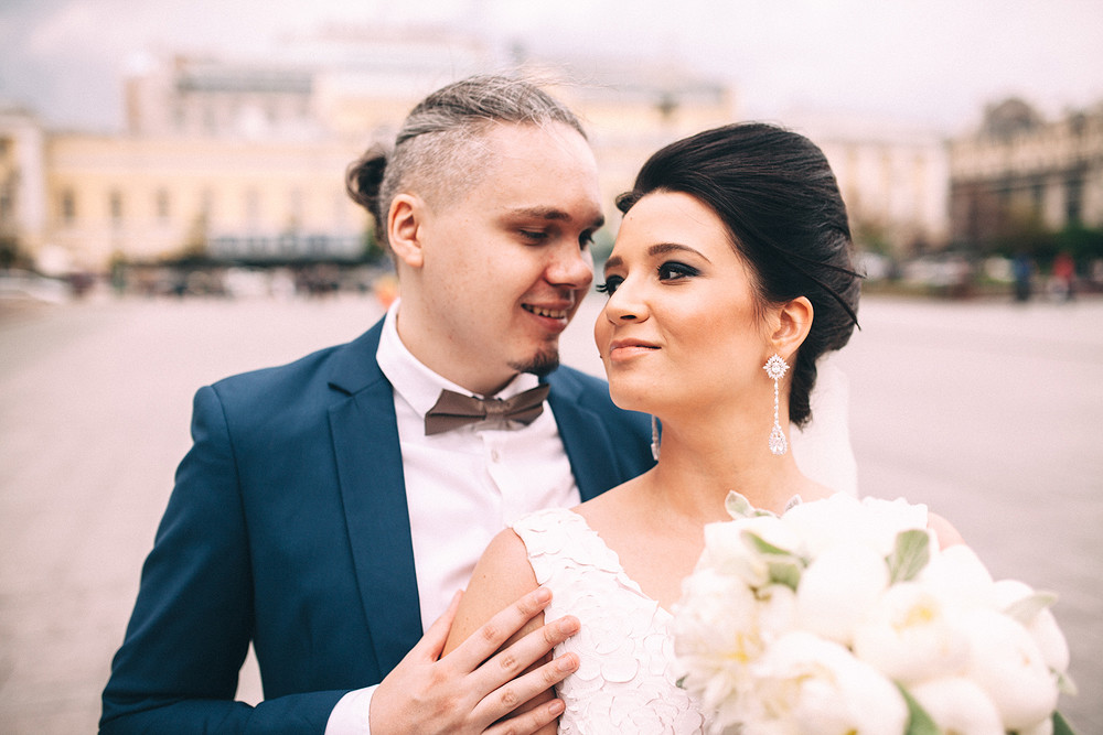 svadba_dmitrii_olesya (44)
