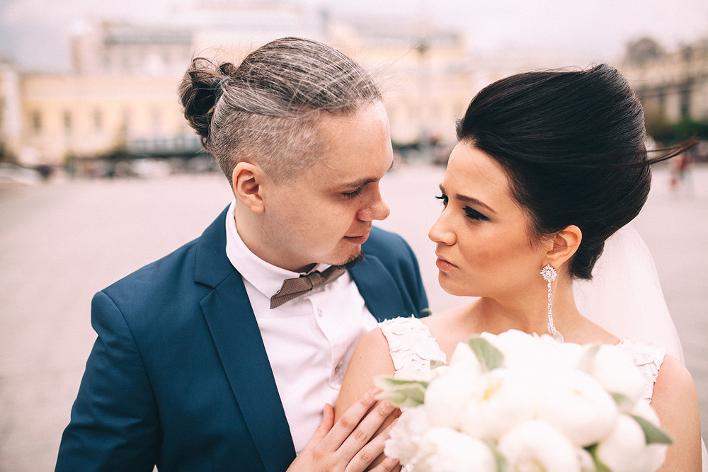 svadba_dmitrii_olesya (45)