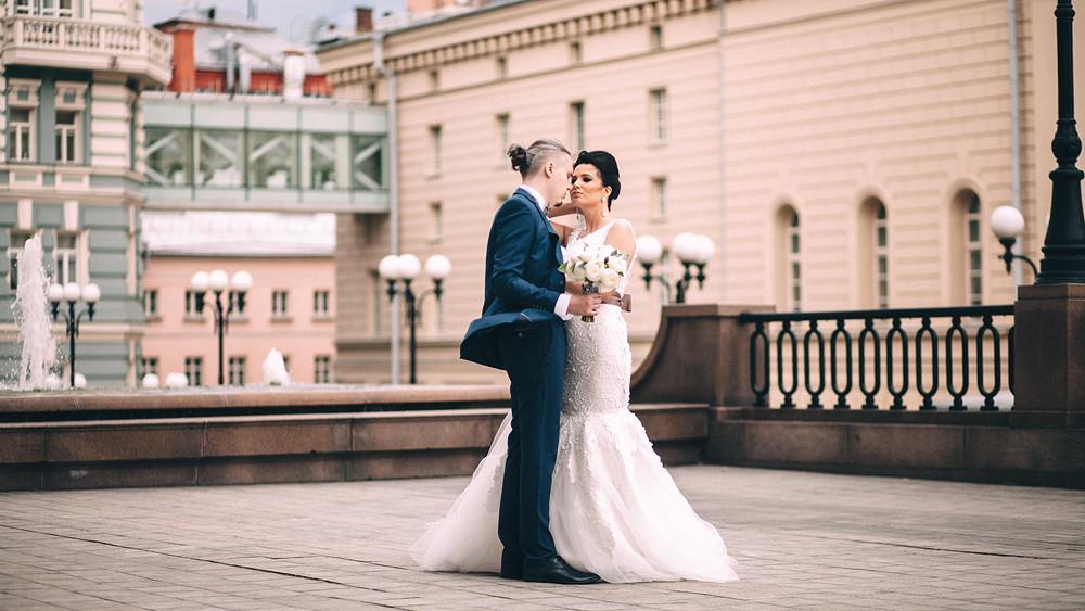 svadba_dmitrii_olesya (47)