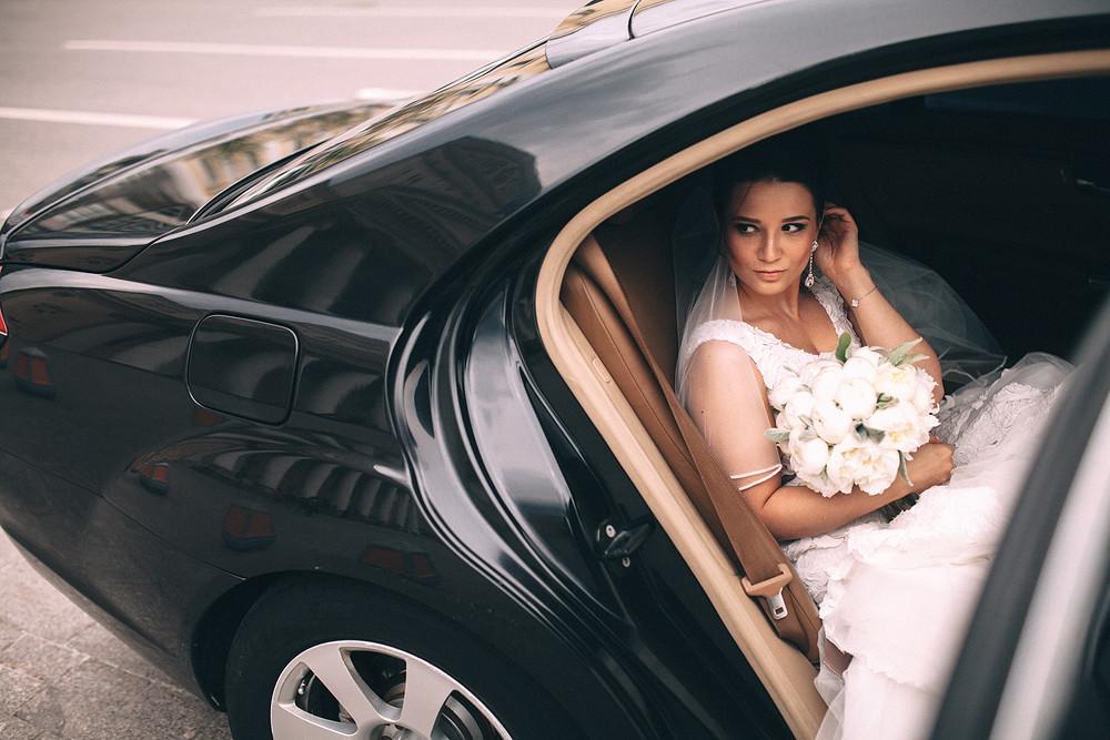 svadba_dmitrii_olesya (48)