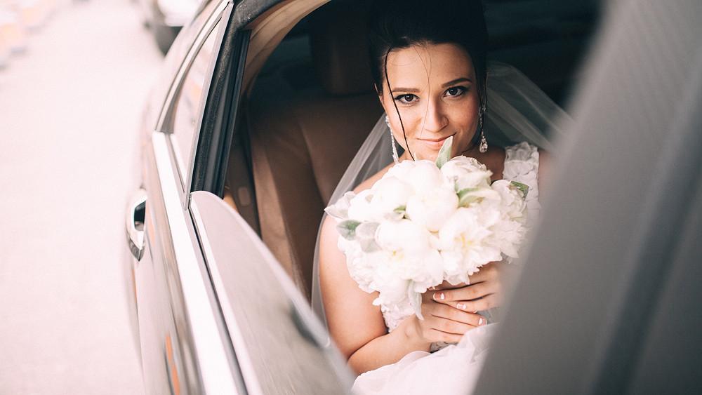 svadba_dmitrii_olesya (50)