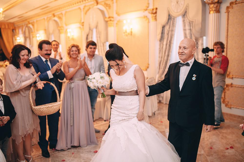 svadba_dmitrii_olesya (51)