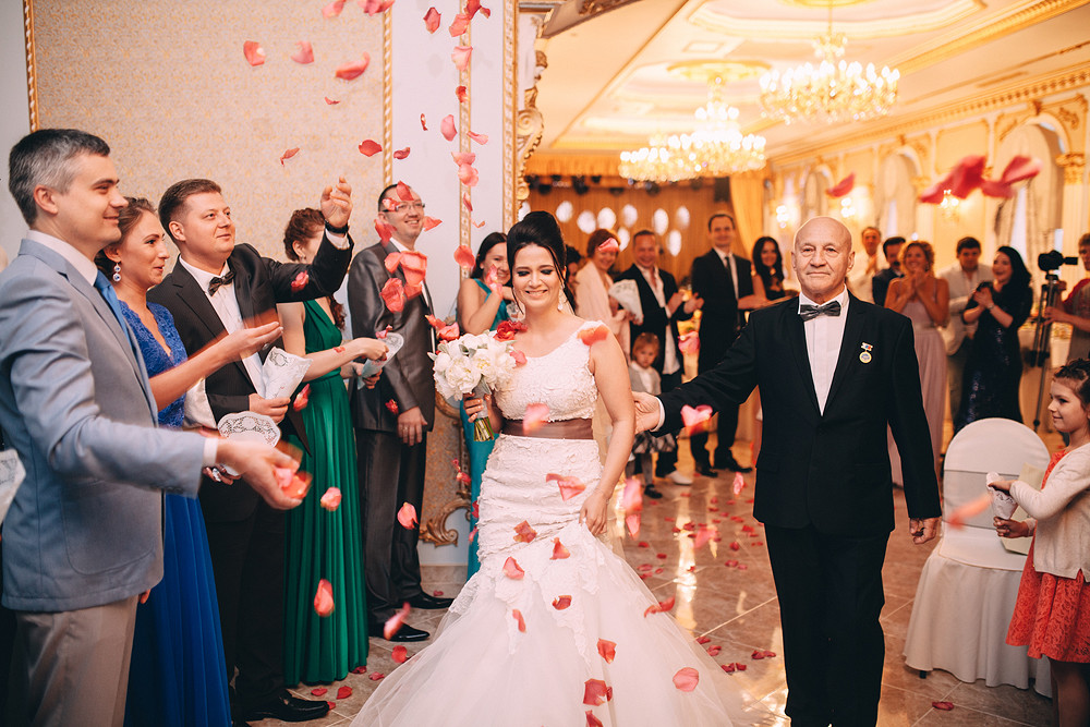 svadba_dmitrii_olesya (52)