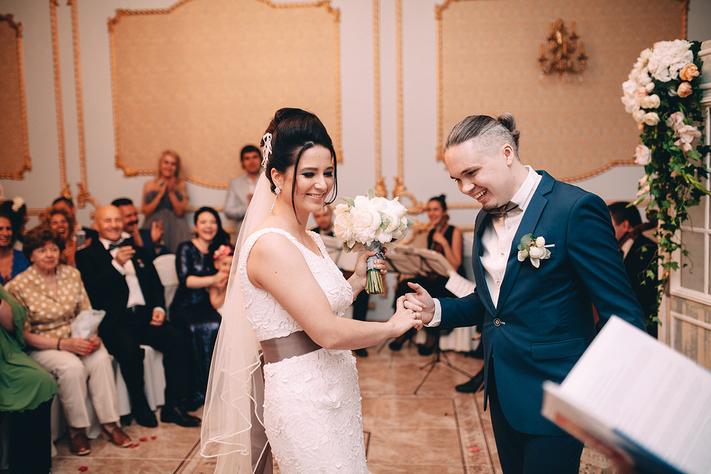 svadba_dmitrii_olesya (54)