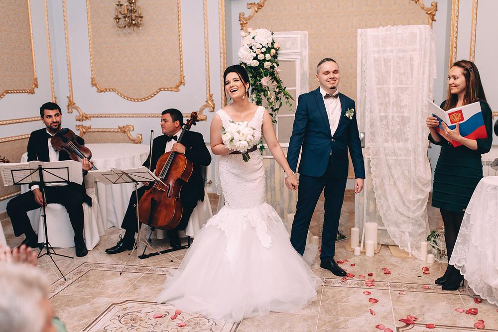 svadba_dmitrii_olesya (55)