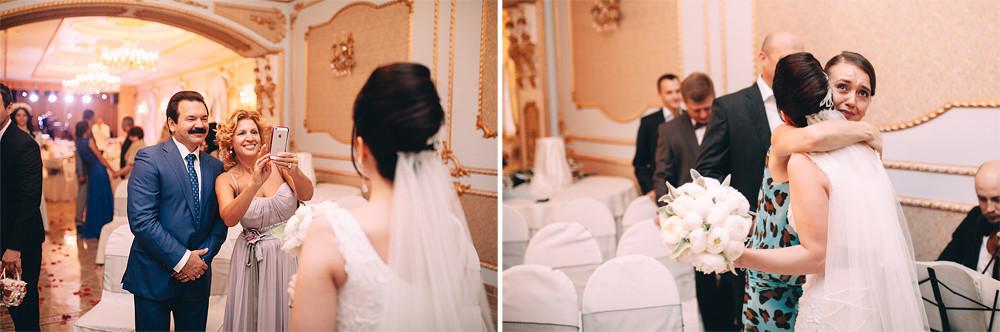 svadba_dmitrii_olesya (56)