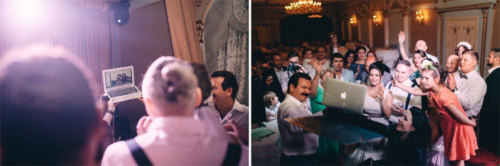 svadba_dmitrii_olesya (61)